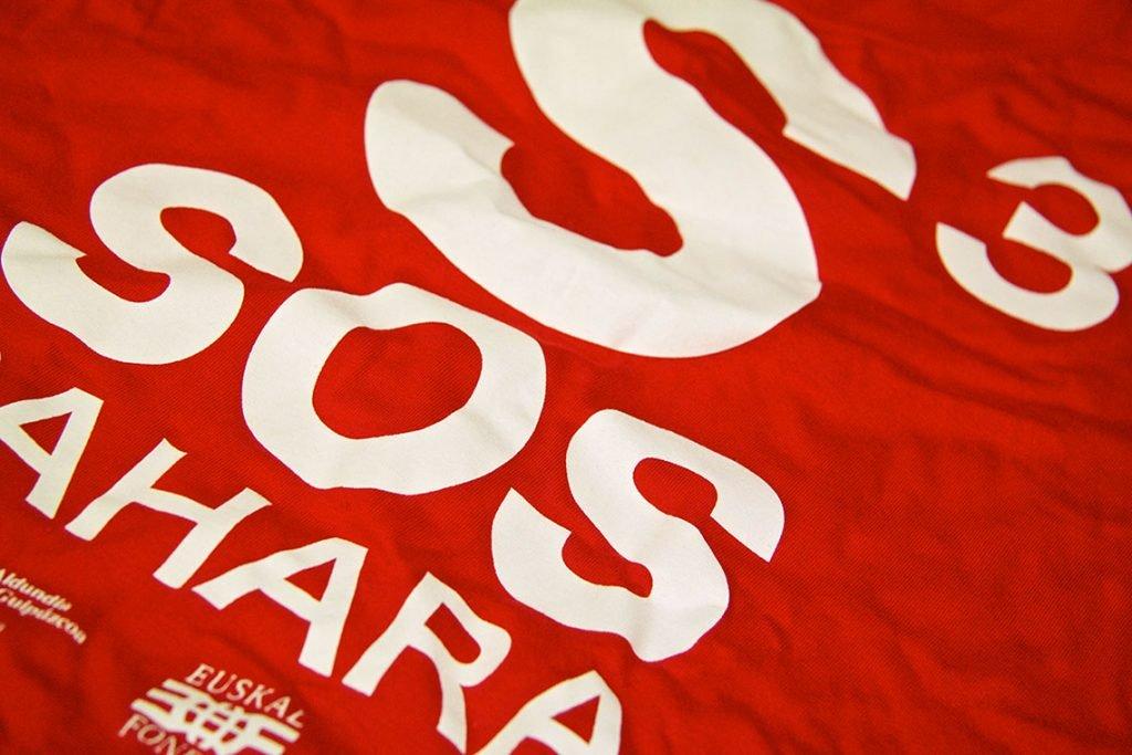 SOS·3 4
