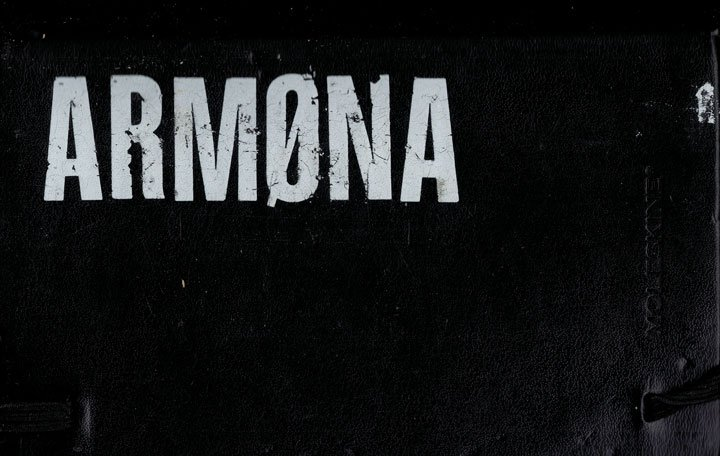 Armona 162