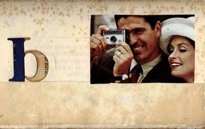 Armonako collage b