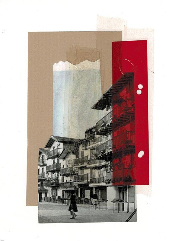 Arkitektiro 8