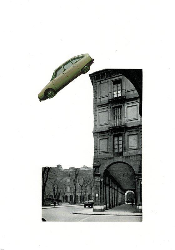 Arkitektiro 32