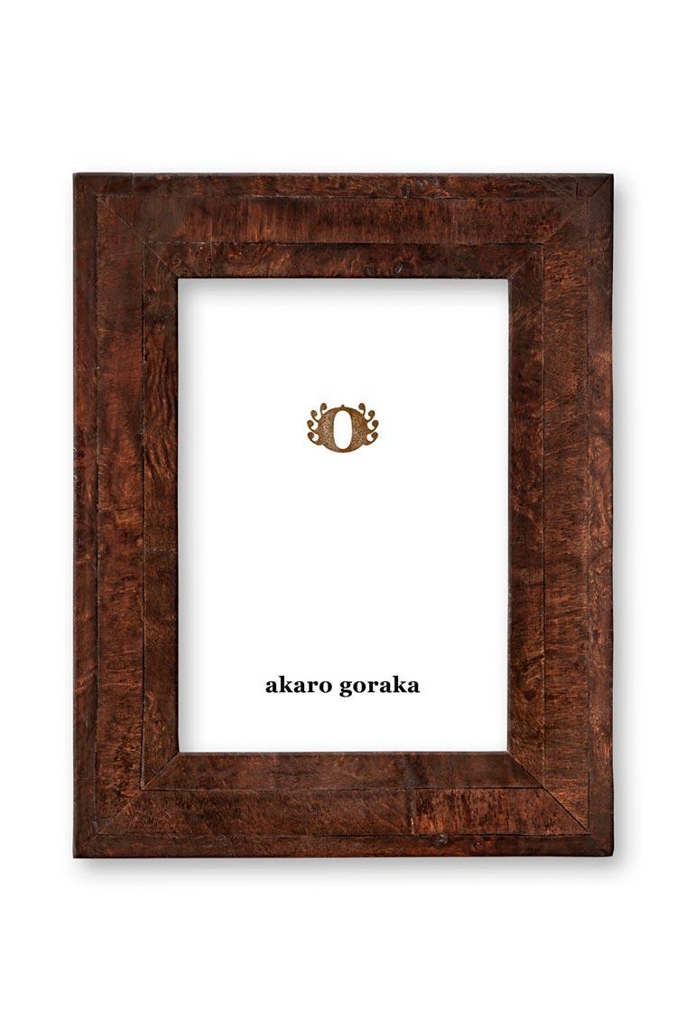 Palindromoak euskaraz Abere ba palindromo ilustratuen piztegia liburuko akaro gorakailustrazioa - bigara