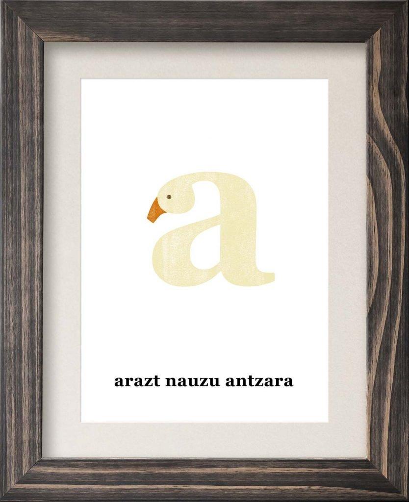 aratz-nauzu-antzara-palindromoa