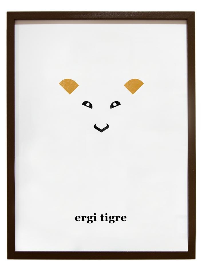 abere-ba-Ernest-lluch-mockup-tigre