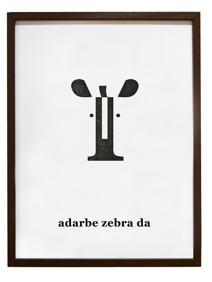 abere-ba-Ernest-lluch-mockup-zebra