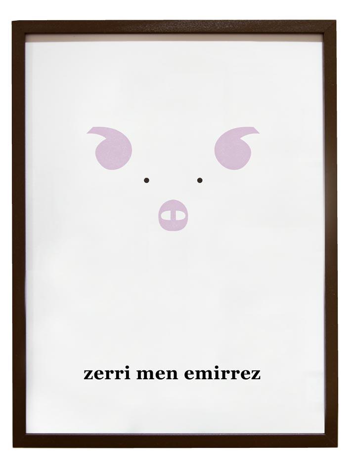 abere-ba-Ernest-lluch-mockup-zerri