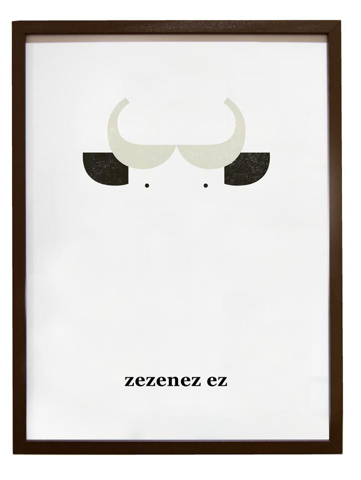 abere-ba-Ernest-lluch-mockup-zezena