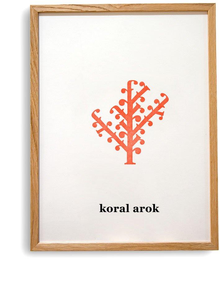 abere ba Ernest Lluch karramarro horra koral arok